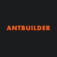 ANTBUILDER