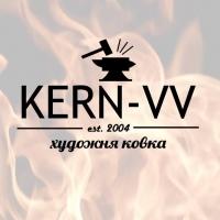 Kern-VV