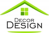 Decor Design натяжные потолки