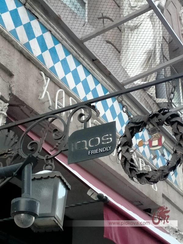 Кованые и сварные таблички и логотипы для магазинов и офисов