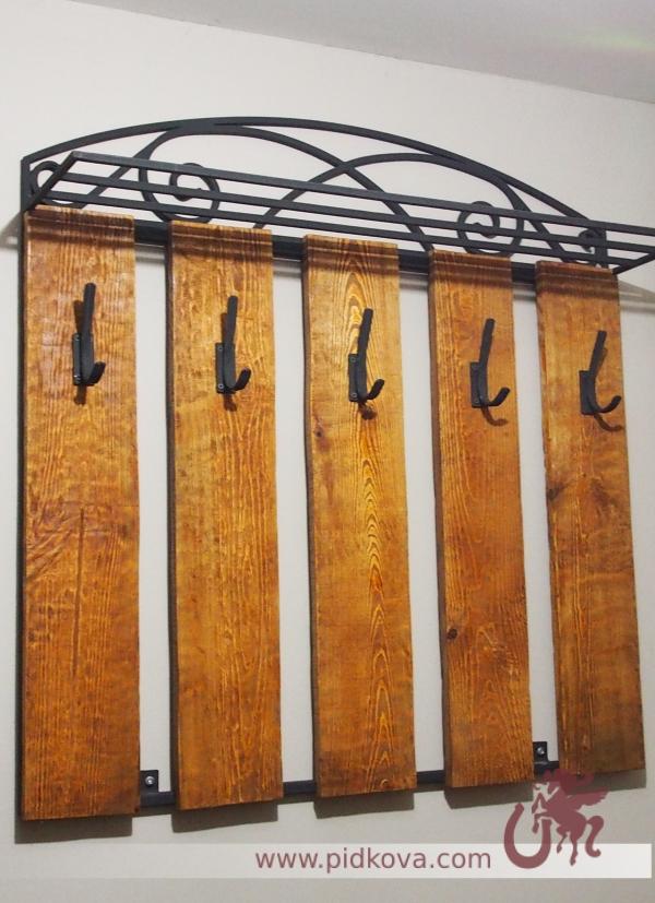 Мебель и металлоконструкции в стиле лофт. loft