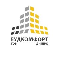"""ТОВ """"БУДКОМФОРТ-ДНІПРО"""""""