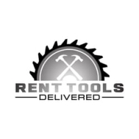 Rent Tools