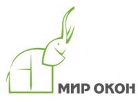 Мир Окон - Днепр