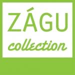 Zagu - Террасные решения