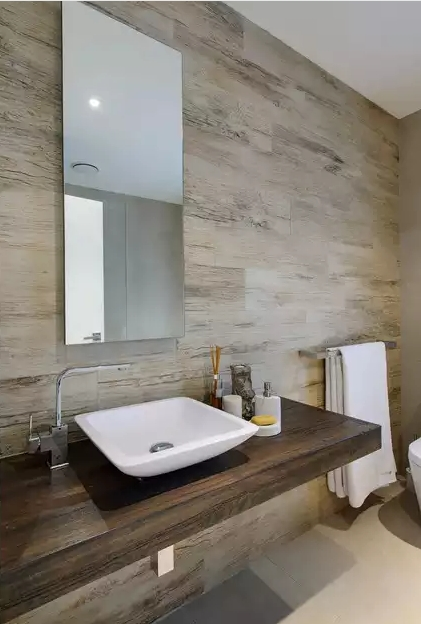 Ремонт ванной комнаты под ключ. Днепропетровск.