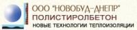 Новобуд-Днепр