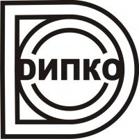 Компания ДИПКО