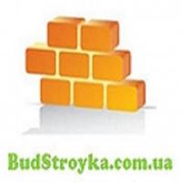 BudStroyka.com.ua