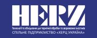 ТОВ «СП «ХЕРЦ Україна»