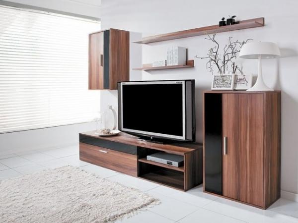 Мебель на заказ в Днепропетровске